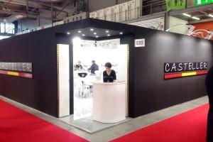 casteller600400
