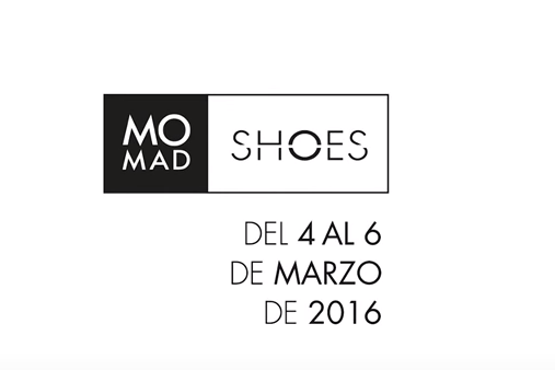 Momad Shoes