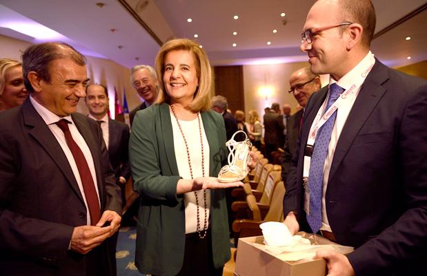 reunion-ministra