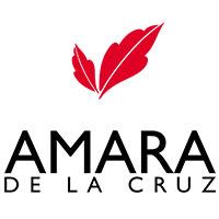 Amara-de-la-Cruz