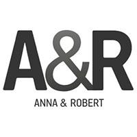 Anna-Robert