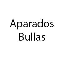 Aparador-Bullas
