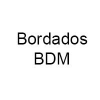 Bordados-BDM