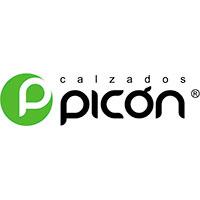 Calzados-Picon