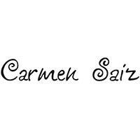 Carmen-Saiz