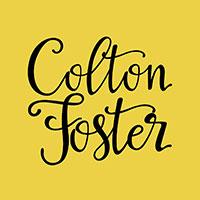 Colton-Foster