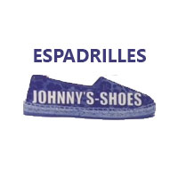 JOHNNYS-SHOES