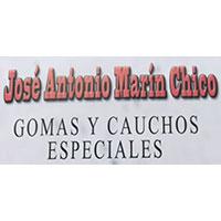Jose-Antonio-Marin-Chico