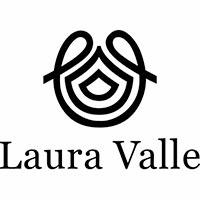 Laura-valle