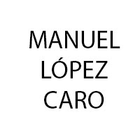 Manuel-Lopez-Caro