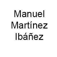 Manuel-martinez