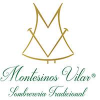 Montesinos-Vilar