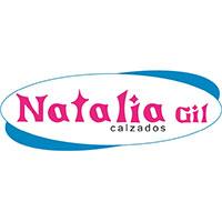 Natalia-Gil