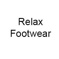Relax-Footwear