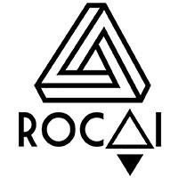 Rocai-Spirit