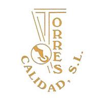 TORRES-CALIDAD