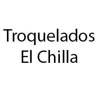 Troquelados-el-Chilla