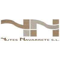 Yutes-Navarrete