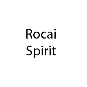 rocai spirit copia