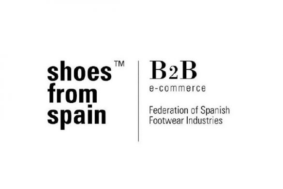 shoes-form-spain